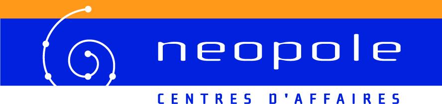 NEOPOLE-PCi-CRM