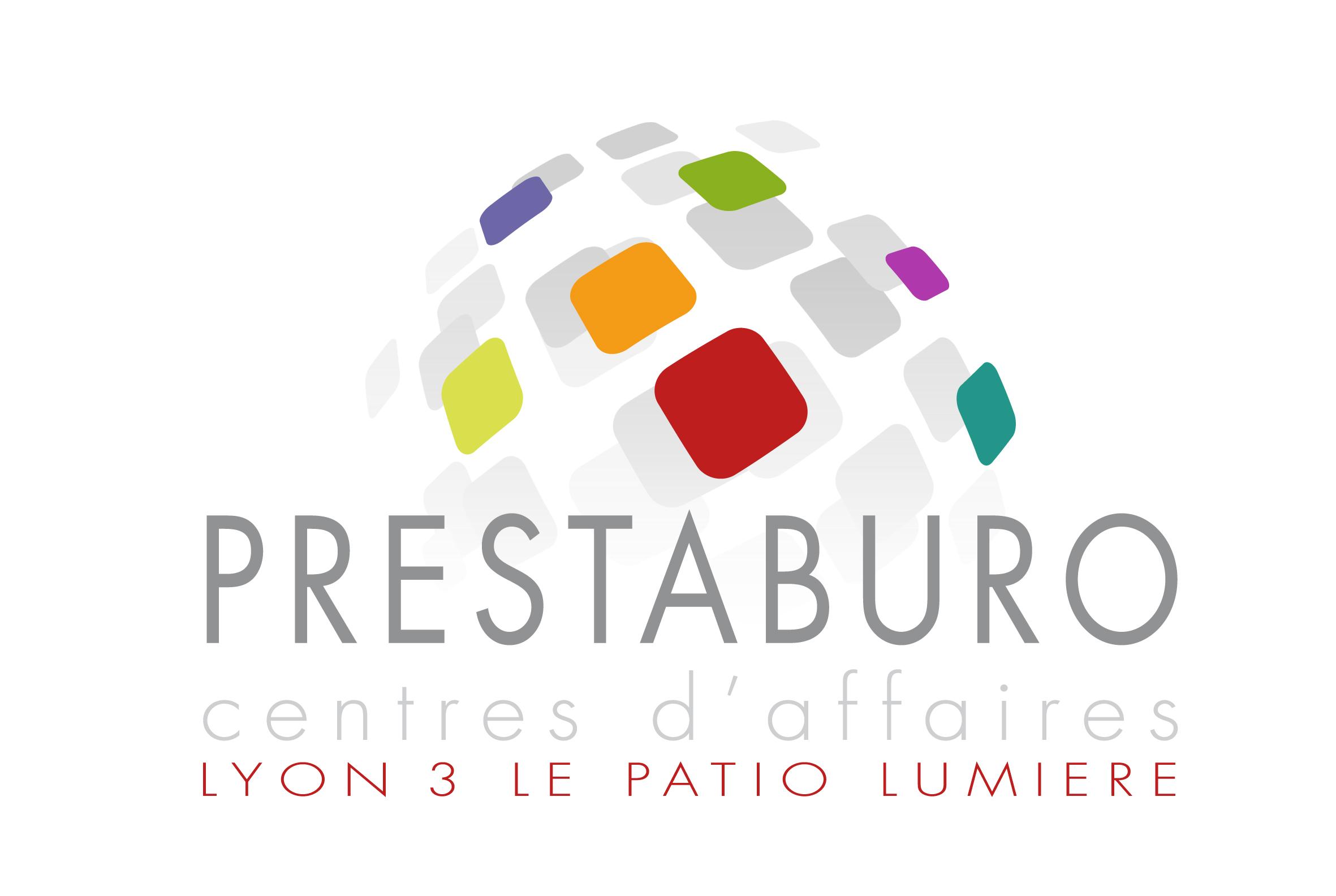 PRESTABURO-PCi-CRM