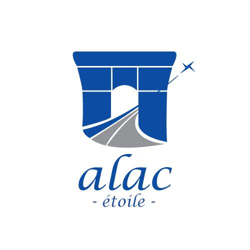ALAC-PCi-CRM