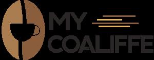 Logo-coaliffe